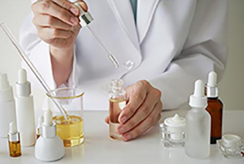 Skincare_manufacturing-company